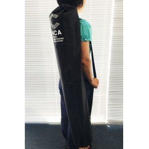 画像: 【Lバッグセット】NCA認定ボディコンディショニングポール ロング(バッグセット)